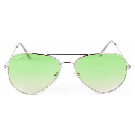 Vuch slnečné okuliare Asia