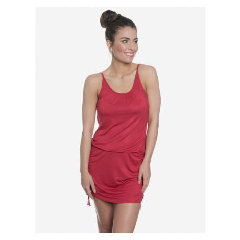 Šaty SAM 73 WZ 758 Červená