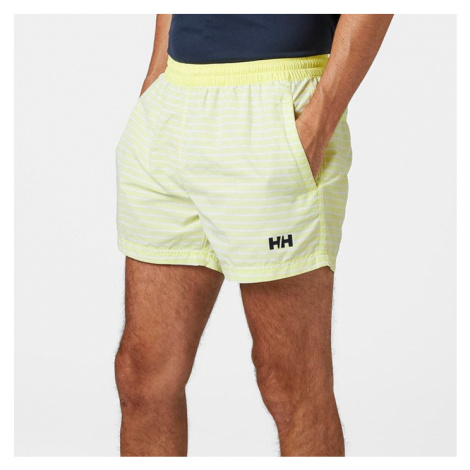 Helly Hansen Colwell Trunk 33970-379