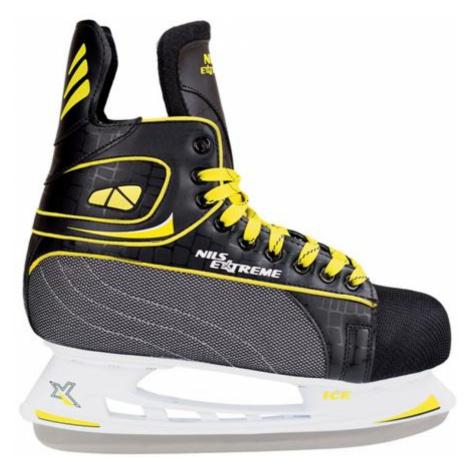 Hokejové korčule NILS NH 8556