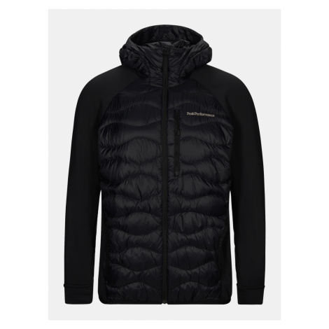 Bunda Peak Performance M Helium Hyb Hood Jacket