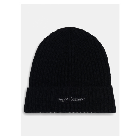Čapica Peak Performance Mys Hat
