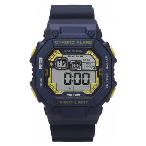 Cannibal Digitální hodinky CD277-05