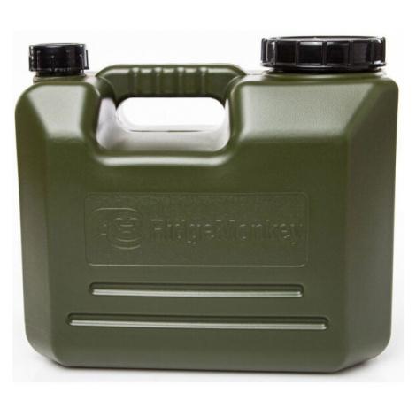 RIDGEMONKEY HEAVY DUTY WATER CARRIER 10L - Kanister