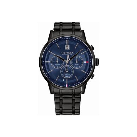 Pánske hodinky a šperky Tommy Hilfiger