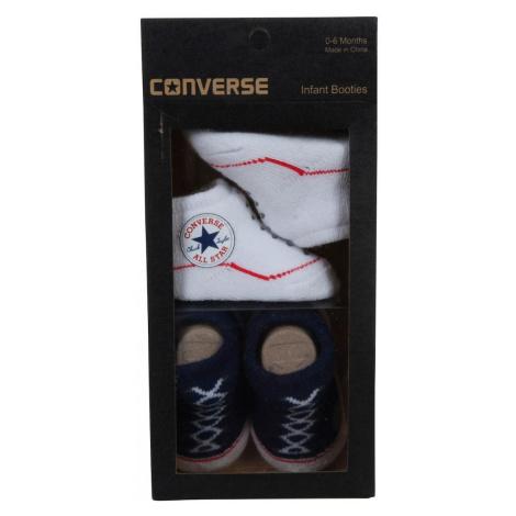 Detské tenisky Converse 2 Pack