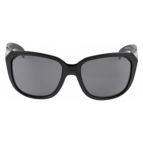 OAKLEY Športové slnečné okuliare 'REV UP'  čierna / sivá