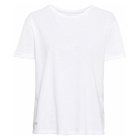 Tričko Camel Active T-Shirt