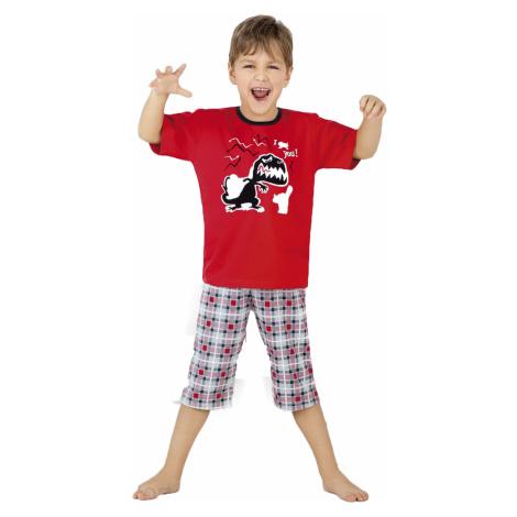 Chlapecká pyžama 541/17 I got you Cornette