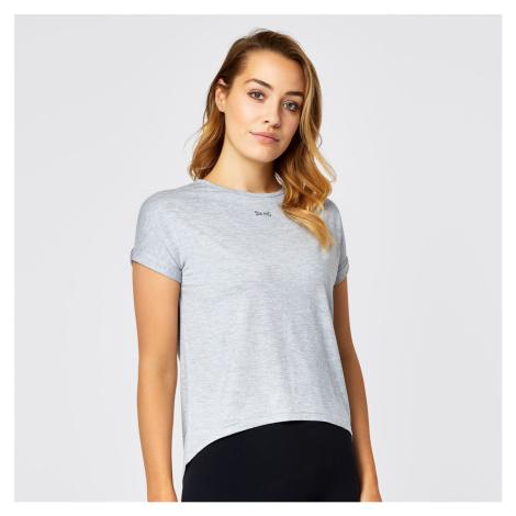 USA Pro Short Sleeve Sports T-Shirt