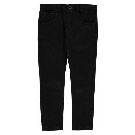 Firetrap Skinny Jeans Boys