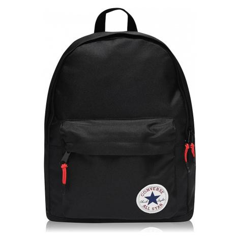 Dštský športový batoh Converse