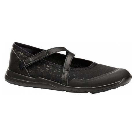 NEWFEEL Obuv Pw 160 Br`easy čierna