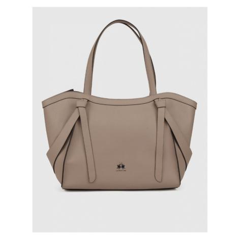 Kabelka La Martina Shopping Bag Solana