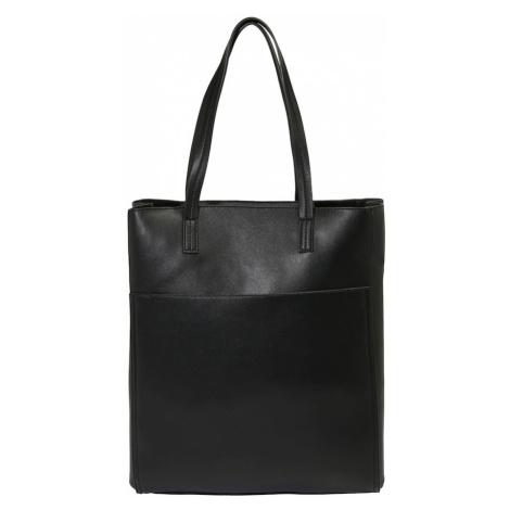 ABOUT YOU Shopper 'Marielle'  čierna