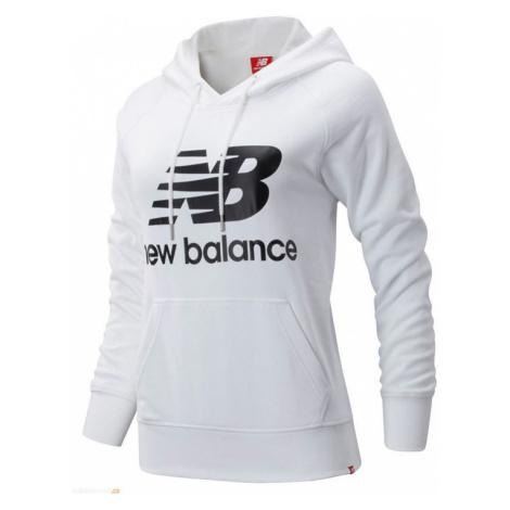New Balance WT91523WK-S biele WT91523WK-S