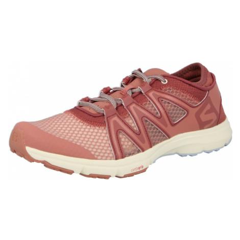 SALOMON Športová obuv 'CROSSAMPHIBIAN SWIFT 2'  ružová