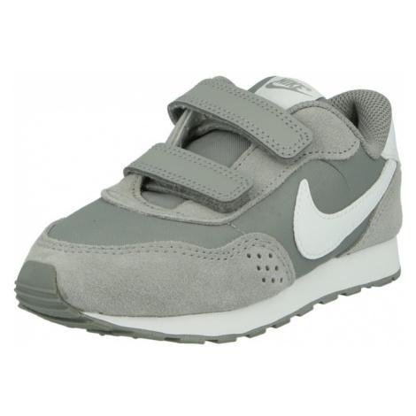 Nike Sportswear Tenisky  sivá