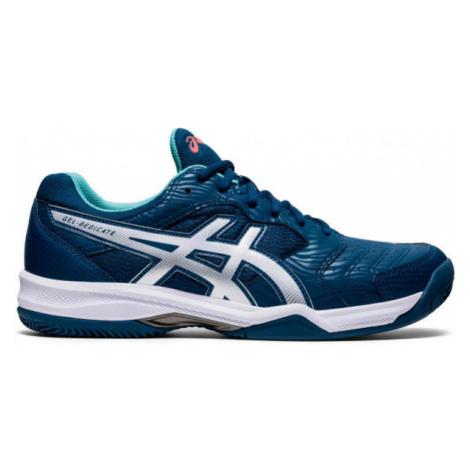 Asics GEL-DEDICATE 6 CLAY - Pánska tenisová obuv