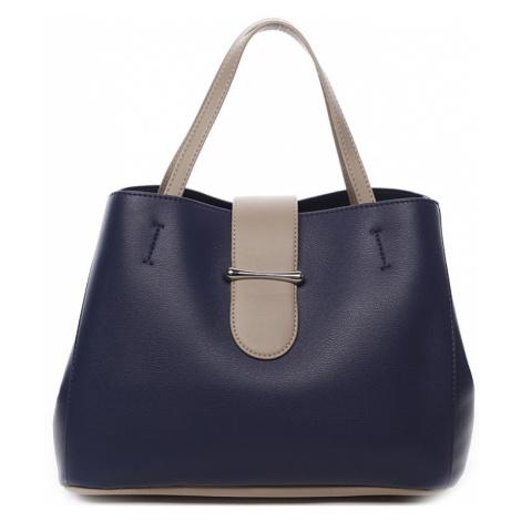 Dámska kabelka Diana & Co Melissa - modrá