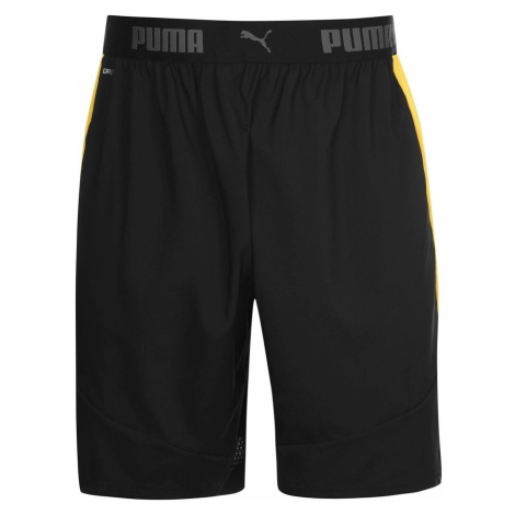 Puma NXT Woven Shorts Mens