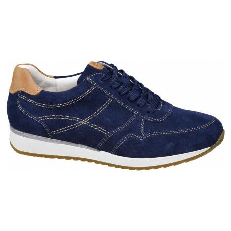 Medicus - Komfortná vychádzková obuv