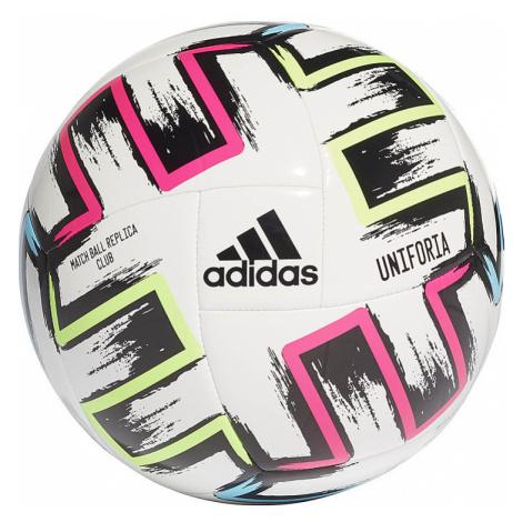 Futbalová lopta Adidas