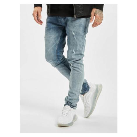 2Y / Slim Fit Jeans Jim in blue - Veľkosť:W 34