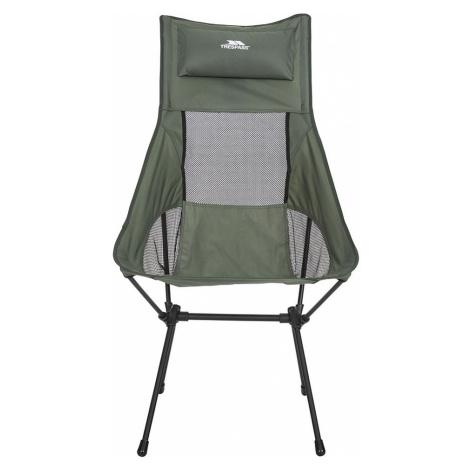 Skladacia stolička Trespass