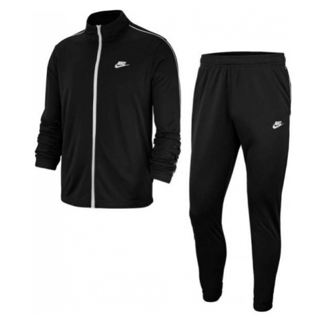Nike NSW CE TRK SUIT PK BASIC - Pánska súprava