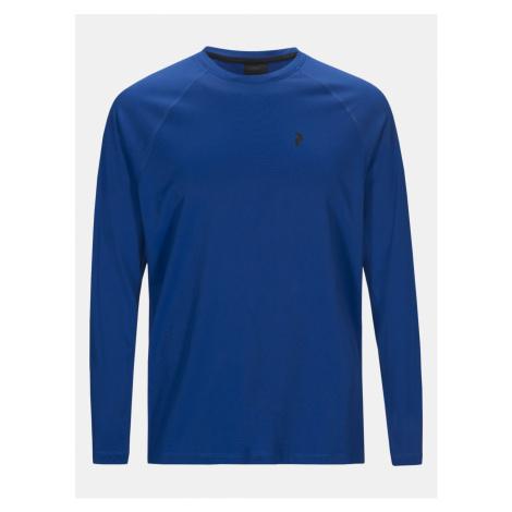 Tričko Peak Performance Proco2 Ls T-Shirt