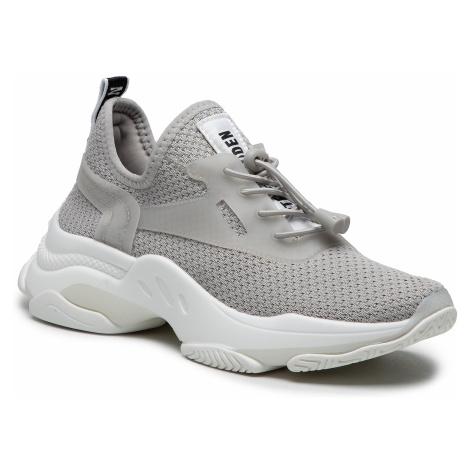 Sneakersy STEVE MADDEN