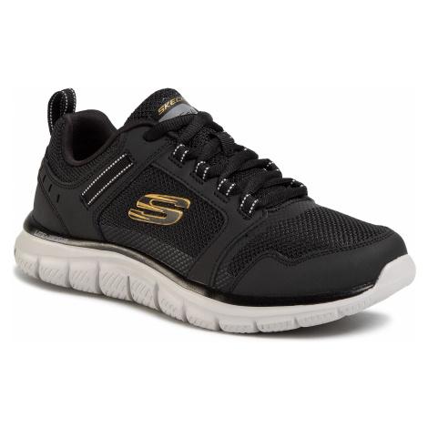 Pánske športové topánky Skechers