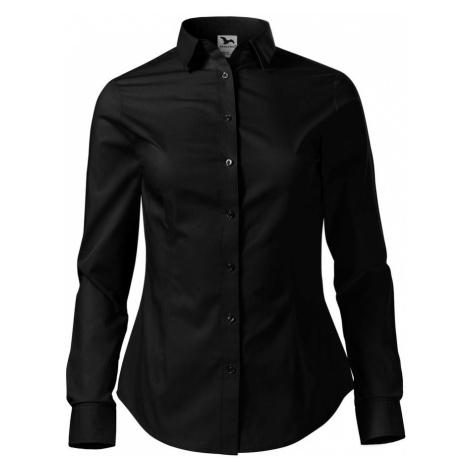 Adler (MALFINI) Dámska košeľa s dlhým rukávom Style