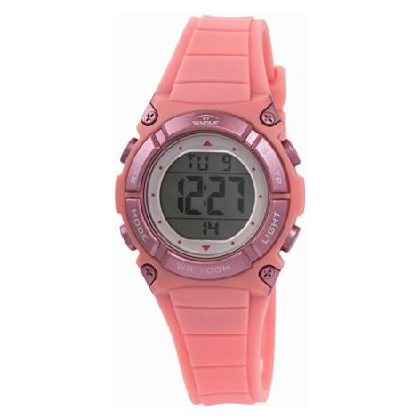 Bentime Dětské hodinky 003-YP17746-04
