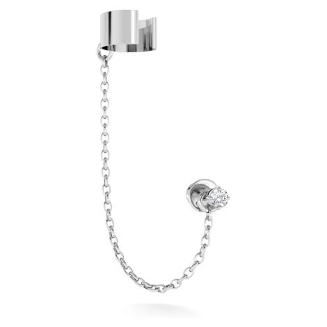 Giorre Woman's Earrings 33478