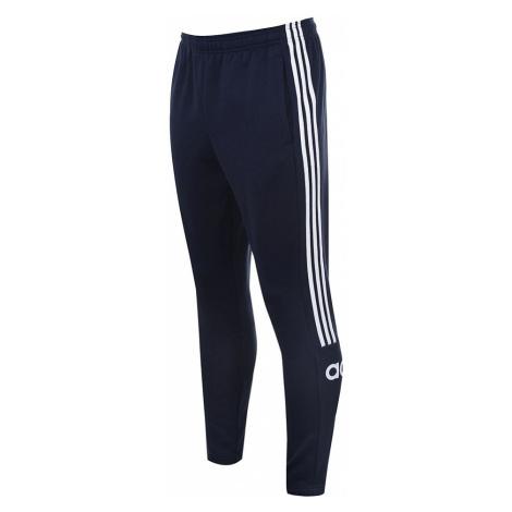 Pánske športové tepláky Adidas