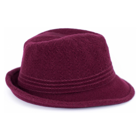 Art Of Polo Woman's Hat cz19313 Dark