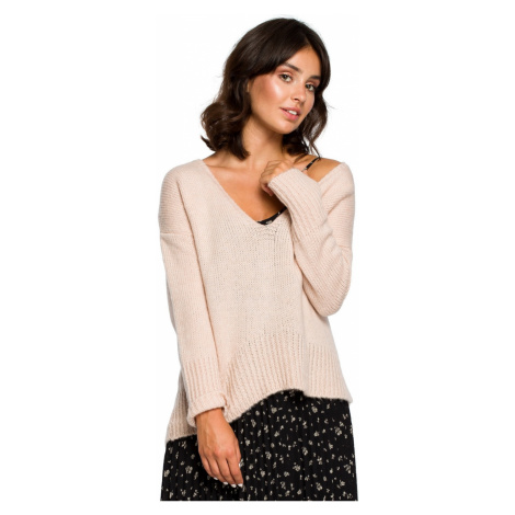 BeWear Woman's Pullover BK012