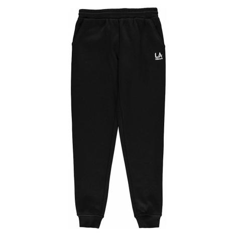 Dievčenské športové nohavice LA Gear