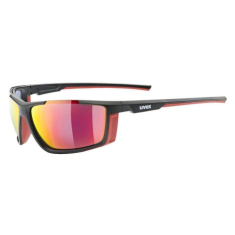 Uvex SPORTSTYLE 310 - Slnečné okuliare