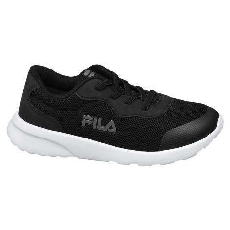 Fila - Slip-on tenisky