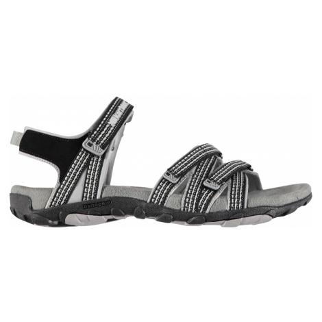 Dámske sandále Karrimor Tuvalu