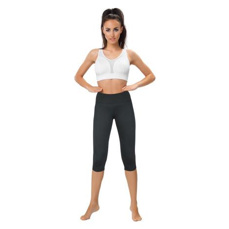 Legíny BellyControl tvarujúce Mrs Fitness
