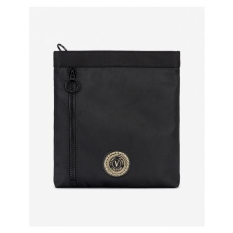 Versace Jeans Couture Cross body bag Čierna