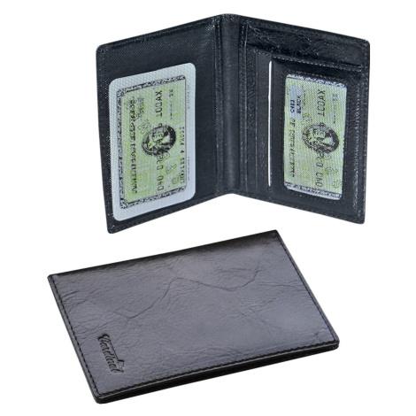 Cardinal Unisex's Leather Case Cm463