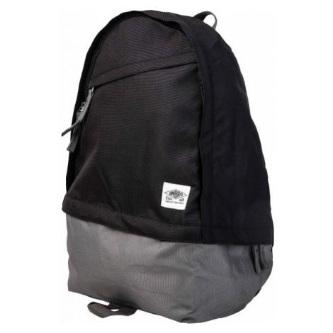 Umbro BACKPACK šedá - Klasický batoh
