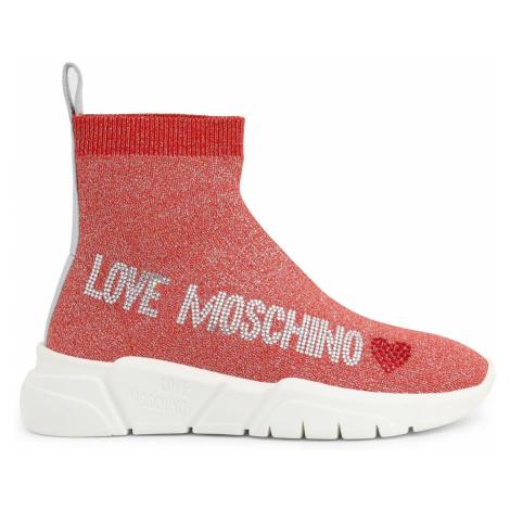 Love Moschino JA15103G1AI