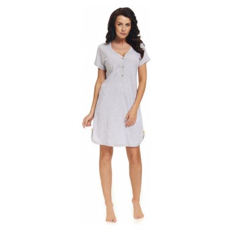 Doctor Nap Woman's Nightshirt TM.9301