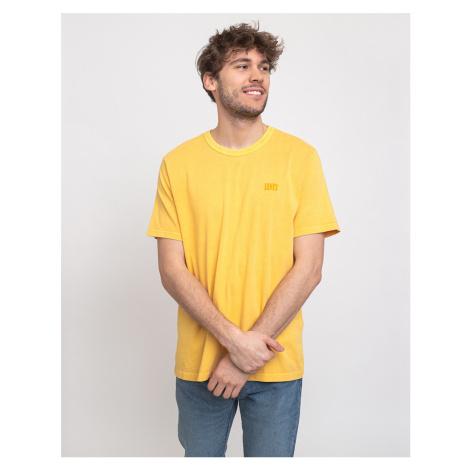 Levi's® Authentic Crewneck Tee Yellows/Oranges Levi´s